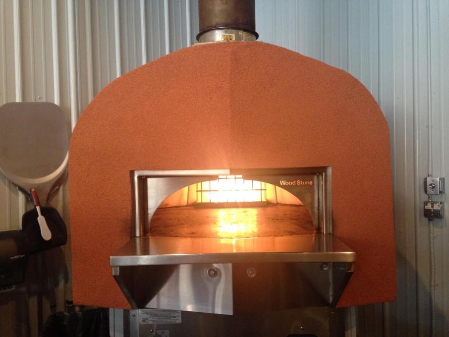 midtown pizza kitchen gallery - midtown pizza kitchen
